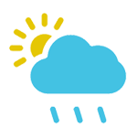 Wetter Logo