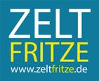 Zeltfritze Logo 115