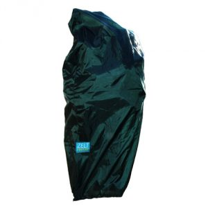 Schutzsack für Zelte